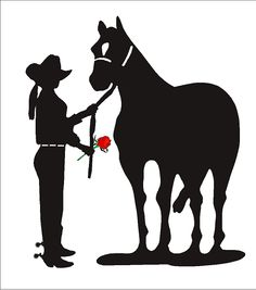 Custom Quarter Horse Trailer Window Decal My First Love HORSES - Decals for trucks customizedhorse decals horse stickersgraphics for horse trailers