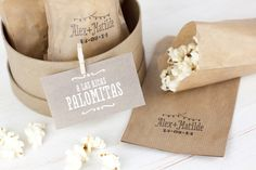 My Perfect Wedding, Just In Case, Ale, Wedding Inspiration, Wedding Ideas, Place Card Holders, Creative, Party, Projects