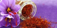Saffron has a multitude of skin benefits that makes it necessary to include in your daily skin care regimen to achieve soft and glowing skin. Saffron Tea, Damask Rose, Tea For One, Basil Leaves, Best Tea, New Skin, Skin Care Regimen, How To Better Yourself, Superfoods