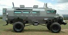 Police Cars, Cold War, Military Vehicles, Heavy Metal, Army, African, Truck, Photos, Gi Joe