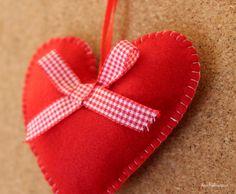 cuore-rosso-dettaglio