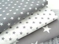 Baby Snuggle Blanket Hand Made and Personalised (Grey Stars) by THE PRIDDY GIFT CO, http://www.amazon.co.uk/dp/B00F8J35A0/ref=cm_sw_r_pi_dp_Kl2gtb0PNCSCR