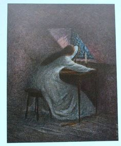"kinita: ""Красавица и Чудовище"" в исполнении Angela Barrett from Beauty and the Beast"