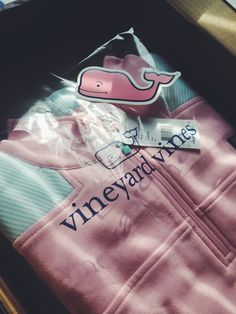 -vineyard vines pullover- I want one so badly but every time I try it on it's too tight:(
