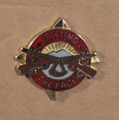 10 Nejlep 237 Ch Obr 225 Zků Z N 225 Stěnky 5th Infantry Division