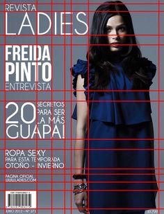 revista público femenino