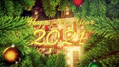 ✅Easy change text and font ✅Works with image or video ✅Easy color change ✅Fast render ✅No plugins required Happy New Year Fireworks, Happy New Year Pictures, Happy New Year Photo, Happy New Year Wishes, Happy New Year Greetings, Happy New Year Video, Merry Christmas Gif, Christmas Images, Christmas And New Year