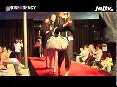 JOITV & ROSE AGENCY
