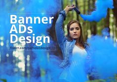 For only $10, samdotdesign will make banner ads design. | Dear client! Are you looking for Expert Banner Ads design for your Facebook page, Twitter, Linkedin, Instagram,Web slider, Web banner etc?Web HeaderWeb BannerWeb AdsGoogle AdsFacebook | On Fiverr.com