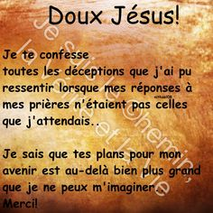 God Bless You, Phrases, Body And Soul, French Language, Aide, Mindfulness, Positivity, Image, Bible Quotes