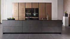 Zeyko-Küchen-Metallic-Look4.jpg 1.937×1.082 Pixel