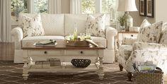 Amelie | Havertys Furniture