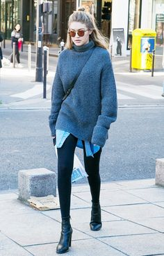 how-to-look-chic-on-the-weekends-according-to-gigi-hadid-1685174-1457131502.640x0c