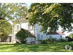 Dépt Eure et Loir (28) à vendre entre Houdan et Evreux maison Houdan - 78550 - Maison à vendre Houdan - 78550 - Vivastreet