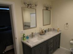 If it a bathroom remodeling project in Los Angeles then it has to be MDM Custom remodeling Inc. Check our bathroom photo gallery to know why! Bathroom Gallery, Home Improvement, Remodel, Home Decor, Bathroom Mirror, Framed Bathroom Mirror, Bathroom, Remodeling Projects, Bathrooms Remodel