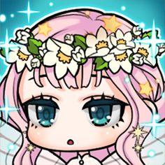 Download & Install - Gacha Life 1.1.4 Apk Character Maker, Character Design, All Anime, Anime Chibi, Create Your Own Cartoon, Avatar Creator, Game Creator, Avatar Maker, Cute Games
