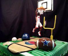 Basketball Birthday, Basketball Cakes, Lebron James Birthday, Air Max Classic, Nike Headbands, Nike Wedges, Nike Flyknit Racer, New Nike Shoes, Cake Craft