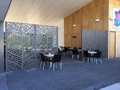 The Decorative Screens Direct Gallery showcases many of the laser cut screen projects we have completed over the years. Decorative Screen Panels, Leaf Skeleton, Laser Cut Screens, Brass Wood, Door Gate, Wood Stone, Metal Working, Interior Design, Gallery
