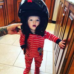 Carey Hart, Alecia Moore, New Instagram, My Idol, Beth Moore, Singer, Safety, Pink, Security Guard