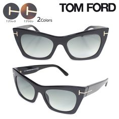 b96ce487d46 ALLSPORTS  TOM FORD Tom Ford sunglasses glasses men gap Dis eyewear FT0459  KASIA SUNGLASSES 2