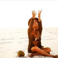 http://surfandbefree.tumblr.com Chloe Calmon http://surfandbefree.tumblr.com/post/99770669096/http-surfandbefree-tumblr-com-chloe-calmon