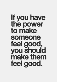 the good vibe - Google Search