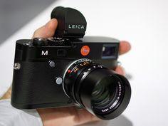 Nikon Camera Lenses, Leica Camera, Canon Cameras, Canon Lens, Box Camera, Camera Gear, Photo Lens, System Camera, Leica M
