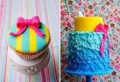All About Cakes « Constance Zahn – Blog sobre bebês e crianças para mães antenadas