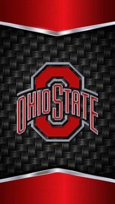 Ohio State Logo, Ohio State Football, Ohio State Buckeyes, Ohio State Wallpaper, Monopoly, Converse, Wallpapers, Display, Backgrounds