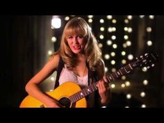 Taylor Swift - Blank Space - Official Music Video (Cover) by Mary Desmond - YouTube
