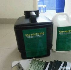 SSD Solution for cleaning black money service and activation powder. Mercury For Sale, Chemical Suppliers, Money Notes, Cleaning Chemicals, Free Classified Ads, Cleaning Solutions, Pure Products, Activities, Stuff To Buy
