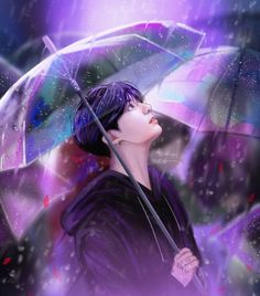 Jungkook Fanart, Foto Jungkook, Jungkook Selca, Jungkook Cute, Kpop Fanart, Bts Home Party, Bts Drawings, Fan Art, Bts Chibi