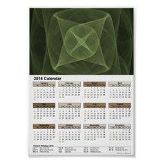 #Fractal #Views #DinA5 #Calendar #2016 #Poster http://www.zazzle.com/fractal_views_dina5_calendar_2016_poster-228174618236740542?CMPN=shareicon&lang=en&social=true