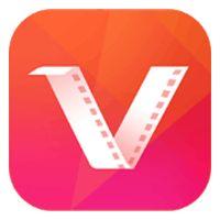 Vidmate hd video downloader apk latest version 2017