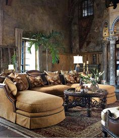 Seating   Rooms U0026 Ideas   Kings Home Furnishings   Atlanta Furniture Store