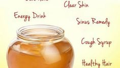 15 Amazing Ways to Use Honey for skin, hair and health