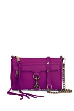 fake hermes birkin bag - Handbag and Backpack on Pinterest   Kipling Handbags, Dooney ...