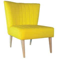Armchairs & Sofas | Golf Club and Hotel Furniture | Booth Seating