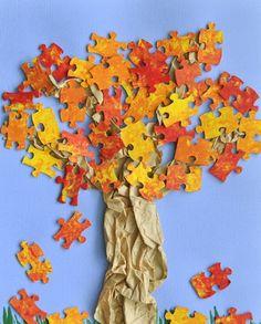 arbre-automne-avec-piece-puzzle