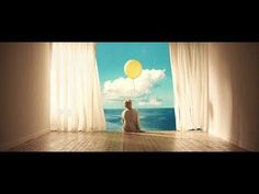 BTS LOVE YOURSELF Her 'Serendipity' Comeback Trailer -- it's freaking worth it to lose a little sleep to wait for this bomb to kill us all  I've been blessed with Jimin's sweet voice~ I don't think I'll be able to sleep anymore  GAWD!! I'll touch you as much as you want me to!!