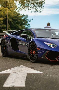 Lamborghini Aventador, Ferrari, Sexy Cars, Hot Cars, Bugatti, Maserati, Top Sports Cars, Super Fast Cars, Koenigsegg