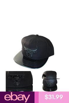 abff184cf3b Mitchell   Ness  eBayAthletic Hats   Visors Clothing