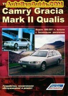 download free toyota 4runner 1987 1998 repair manual multimedia rh pinterest com Toyota Wiring Diagrams Toyota Wiring Diagrams