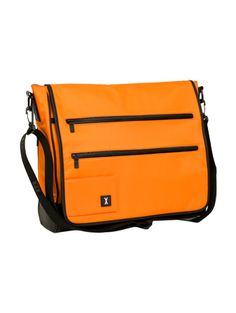 http://kolobags.com/laptop-messenger-bag-p-3604