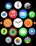 Apple Watch - Apple Watchの予約注文 - Apple Store(日本)
