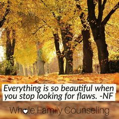 NF rapper // beauty // inspirational quotes // danville therapy // positive sayings // monday motivation // fall scenery