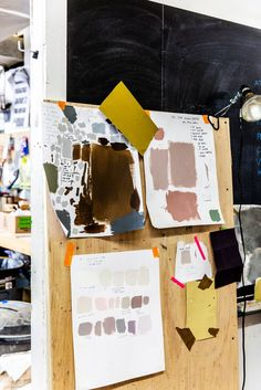 Arlene Shechet Creates Beauty Out of Chaos - The New York Times