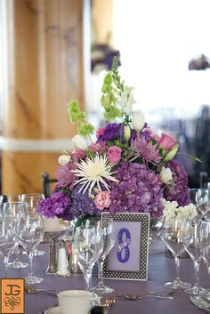 Fairmont wedding reception.jpg