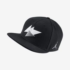 eea5876a297 Air Jordan 7 Adjustable Hat Lapos Peremű Baseballsapka