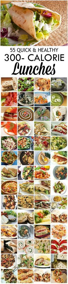 69 Quick Low Calorie Lunches That Are Yummy To Eat Health Lunch IdeasEasy